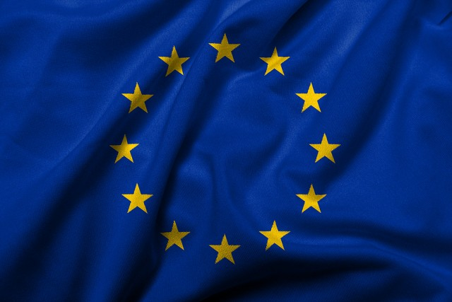 Flag-Of-European-Union