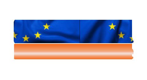 Europa Innovazione