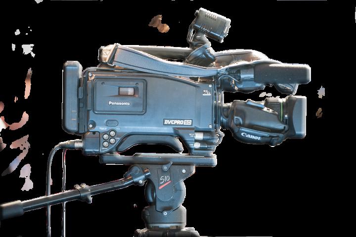 video-camera-273750_1280