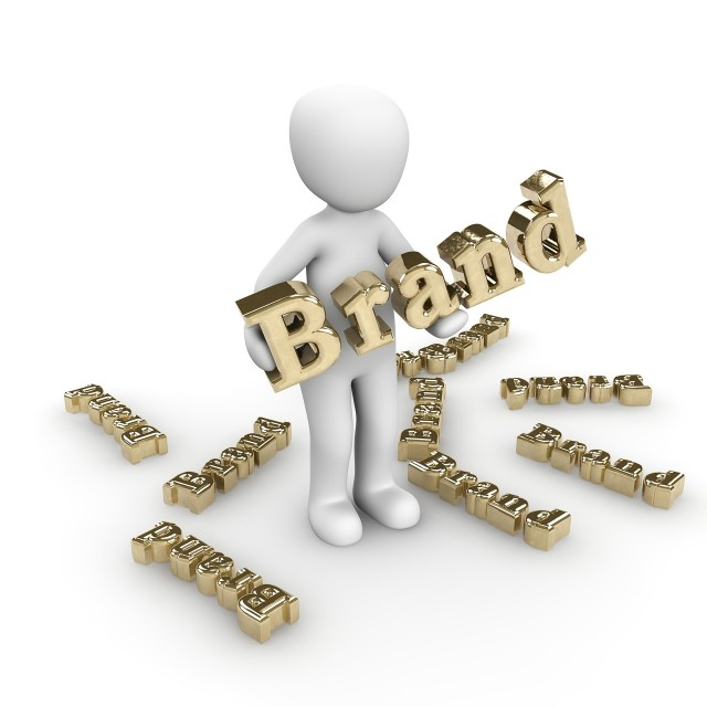 brand-1027862_1280