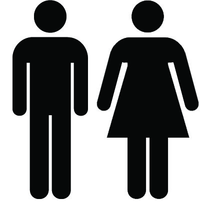 donna-e-uomo