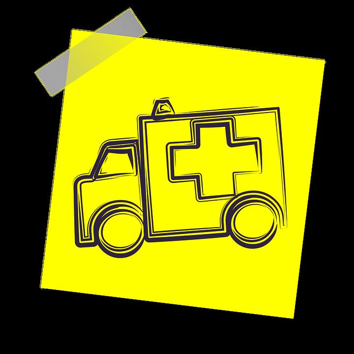 ambulance-1468157_960_720