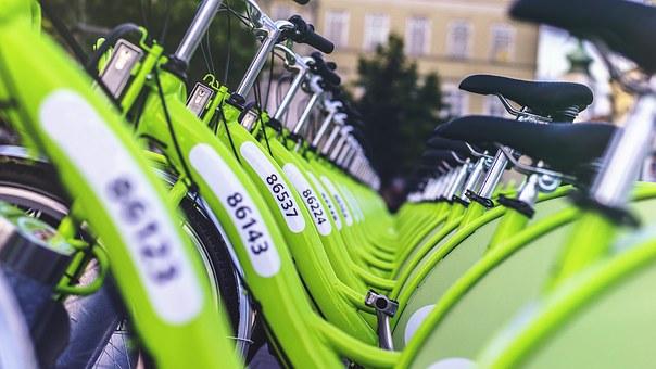 bike-1208309__340