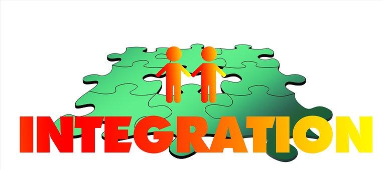 integration-1777542__340