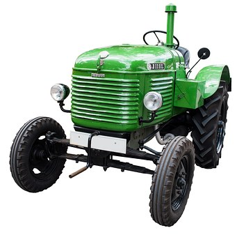 tractor-917666__340