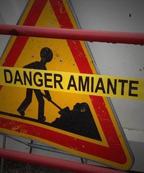 asbestos-hazard-1001056__340