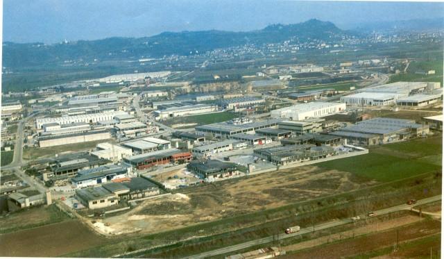 zona_industriale