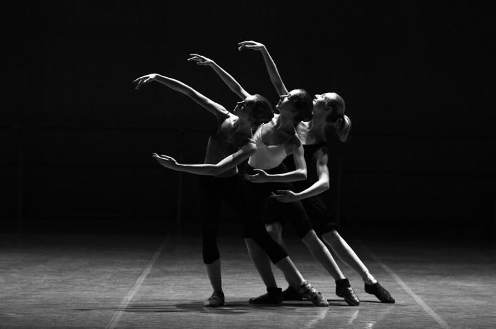 ballet-1376250_1280