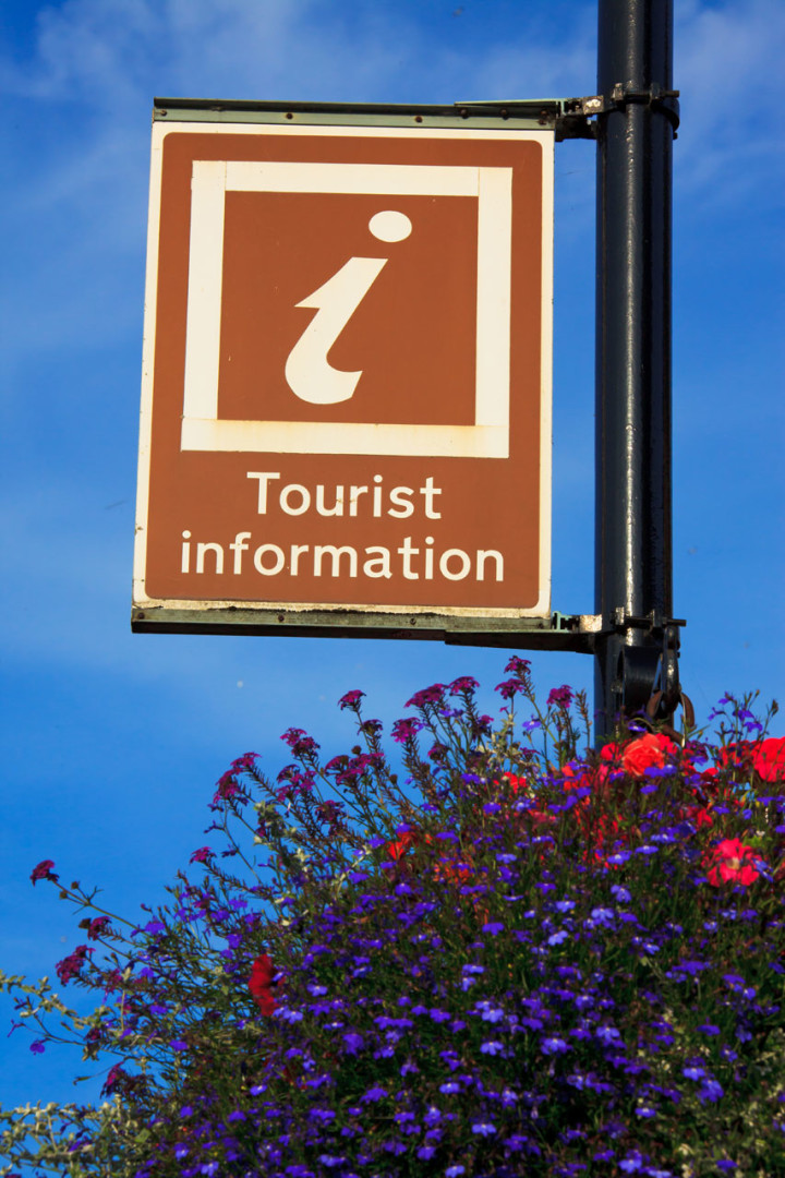 tourist-information-11284477779im1c