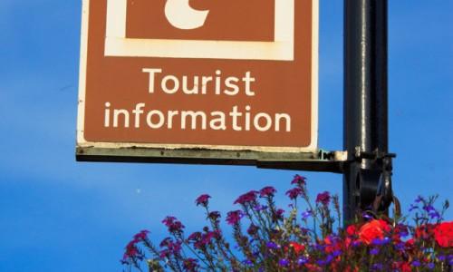 tourist-information-11284477779im1c