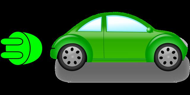 eco-friendly-149801_960_720