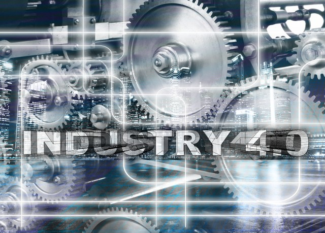 industry-2489601_960_720
