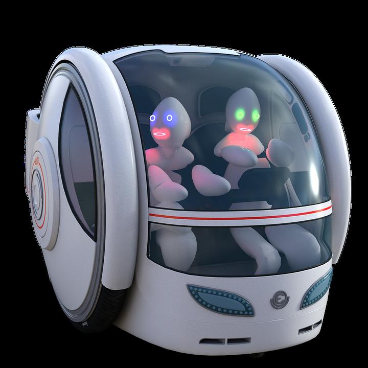 robot-2676510_960_720