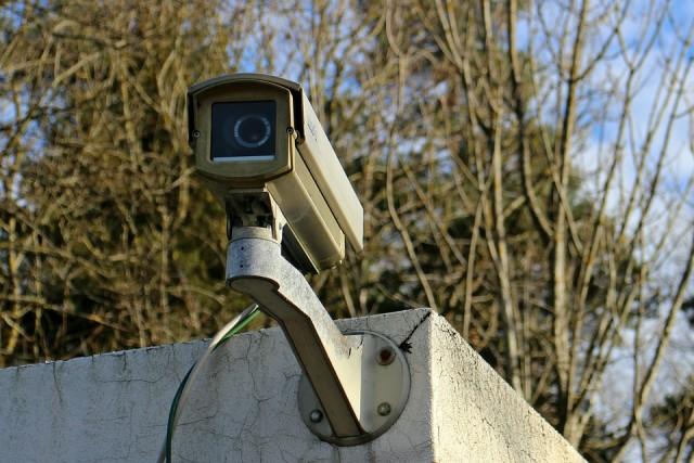 surveillance-camera-241725_960_720
