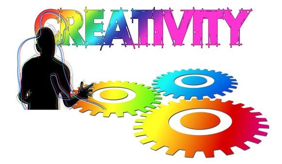 creativity-70192__340
