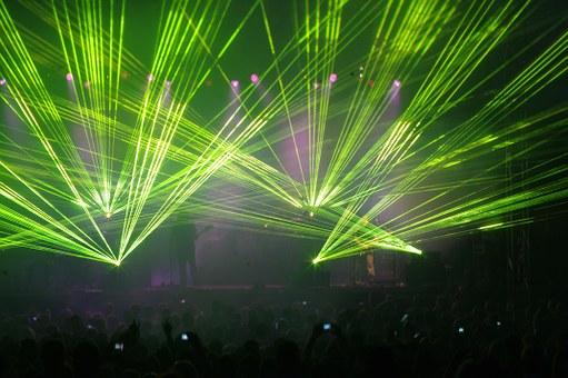laser-light-461515__340