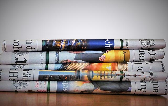 newspaper-943004_640