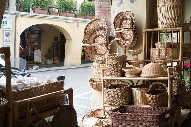 basket-972979_640