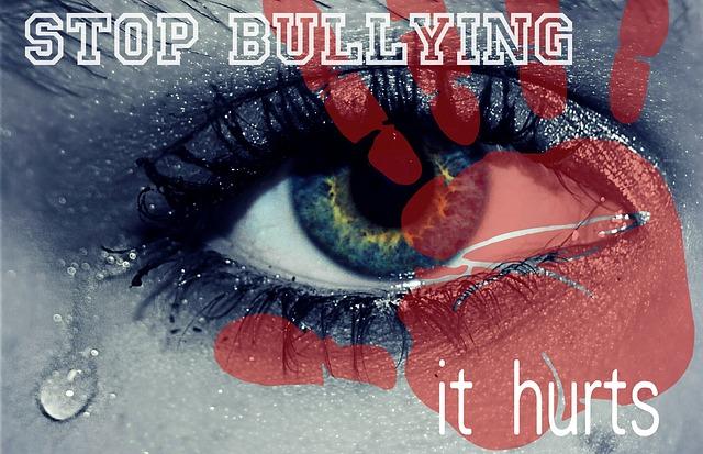 bullying-1019271_640