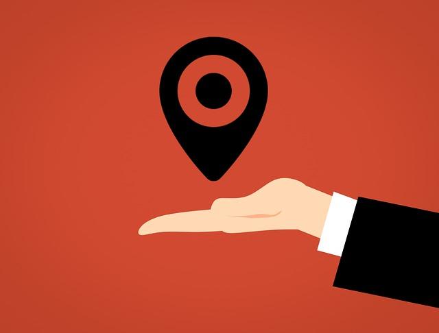 gps-map-3185893_640
