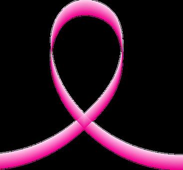 pink-1745886__340