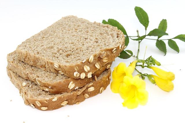 bread-2984094_640