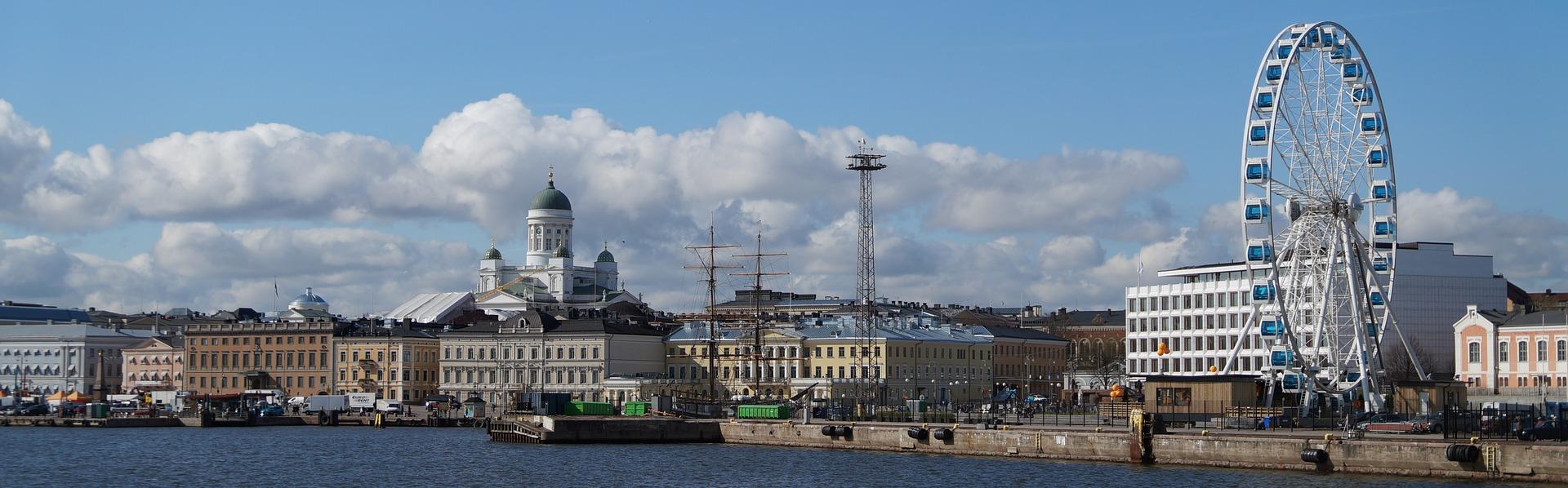 panorama-of-helsinki-1890633_1920