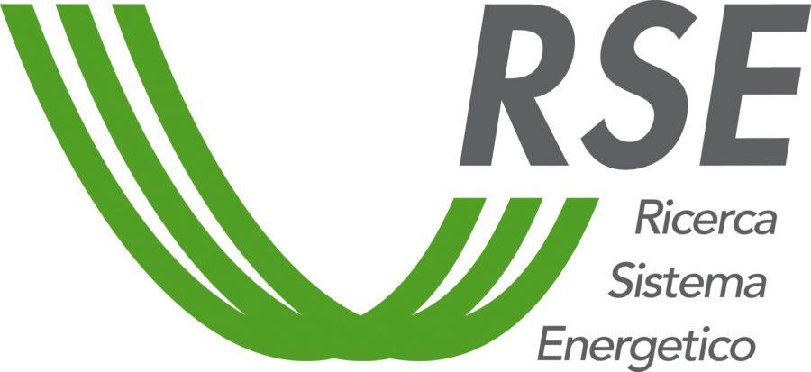 logo-rse-alta-risoluzione-2-900x560