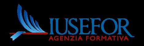 logo-iusefor_retina