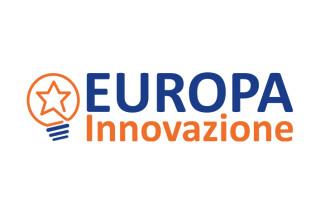 logo-europainnoazione
