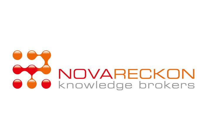 logo-novareckon