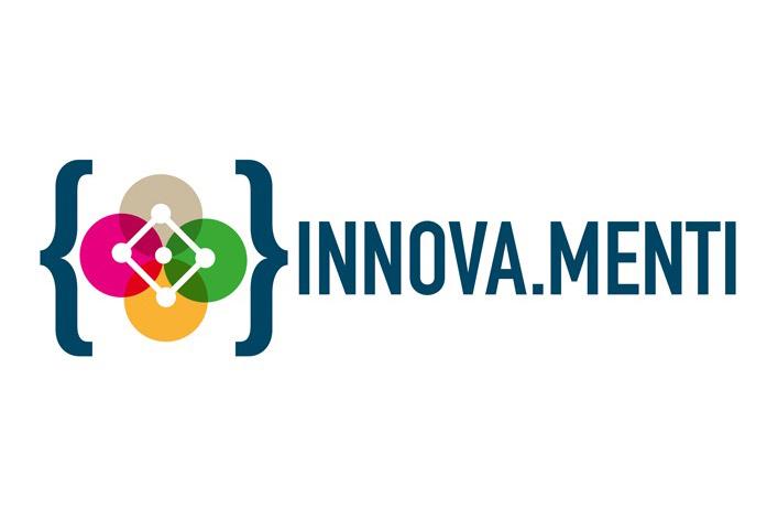 logo-innovamenti