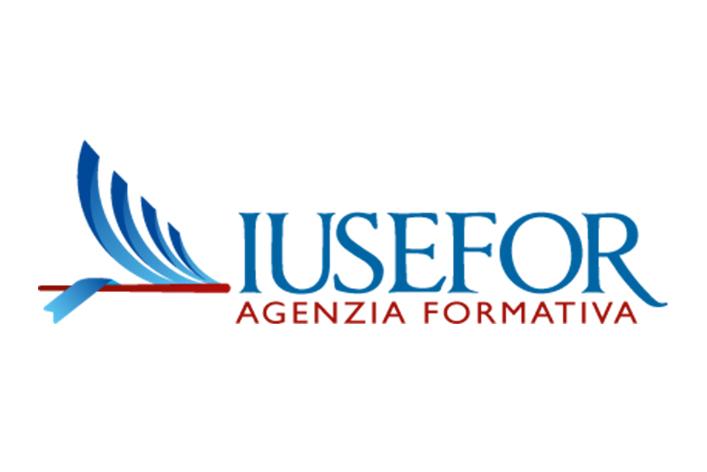 logo-iusefor