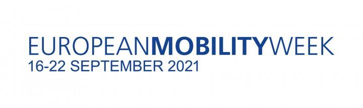 logo_european_mobilityweek_2021-01