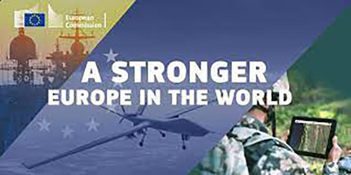 stronger-europe-in-the-world