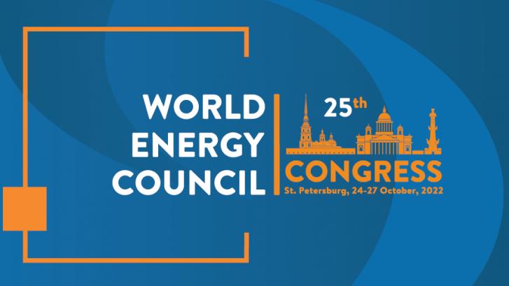 world-energy-council