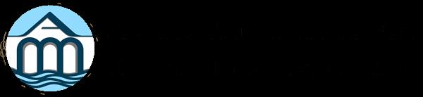 logo-mactt-malta