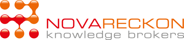 logo-1024x225